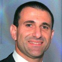 Ilan Yehoshua - Brayergroup testimonial photo