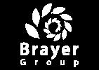 brayergroup_logo_white_transparent (2)